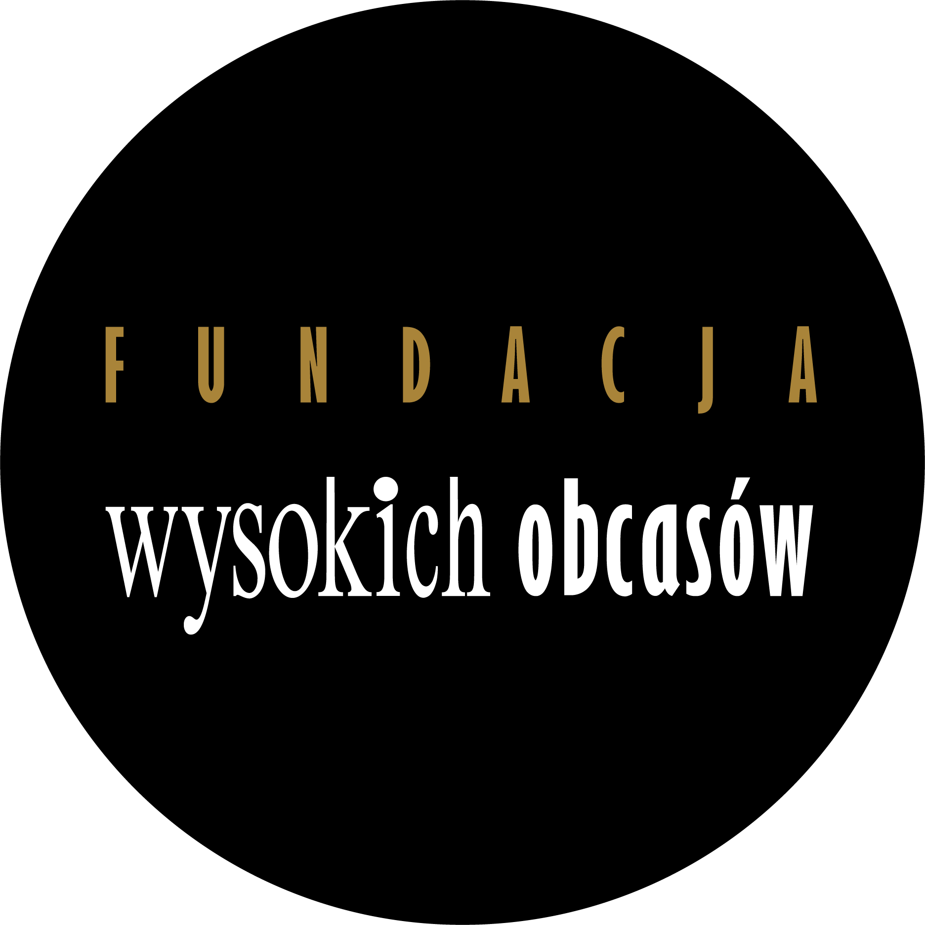 Wysokie Obcasy Foundation